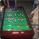 Кик Футбол
