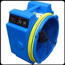 Вентилятор для сушки (РВ 25)