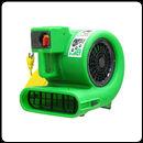 Вентилятор для сушки ( GP 33)