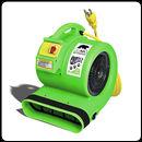 Вентилятор для сушки (GP 1)