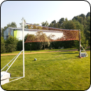 Волейбол (стойки )